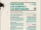 Fortalecer los cuerpos y las identidades - Máster Arteterapia