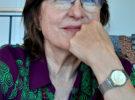 Ana Hernández - Profesora del Máster de Arteterapia