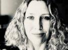Gisela Renés - Profesora del Máster de Arteterapia