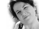 Helena Sáez - Profesora del Máster de Arteterapia
