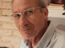 Jaime Ochoa - Profesor del Máster de Arteterapia