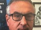 Miguel Corella - Profesor del Máster de Arteterapia