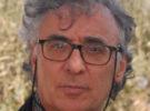 Nacho Montero-Ríos - Profesor del Máster de Arteterapia
