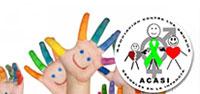 ACASI: entidad colaboradora en el Master Arteterapia - Universidad Politécnica de Valencia
