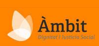 Àmbit: entidad colaboradora en el Master Arteterapia - UPV