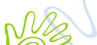 ALANNA: entidad colaboradora en el Master Arteterapia - Universidad Politécnica de Valencia