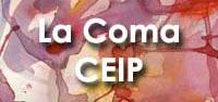 CEIP LaComa: entidad colaboradora en el Master Arteterapia - Universidad Politécnica de Valencia