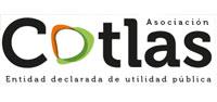 Cotlas Colaboradores: entidad colaboradora en el Master Arteterapia - Universidad Politécnica de Valencia