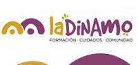 Maternando. La Dinamo Centro de día: entidad colaboradora en el Master Arteterapia - Universidad Politécnica de Valencia