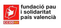 Fundacio Pau i Solidaritat: entidad colaboradora en el Master Arteterapia - Universidad Politécnica de Valencia