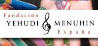 Fundacion Yehudi Menuhin: entidad colaboradora en el Master Arteterapia - Universidad Politécnica de Valencia
