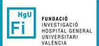 Hospital General de Valencia: entidad colaboradora en el Master Arteterapia - Universidad Politécnica de Valencia