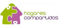 Hogares Compartidos: entidad colaboradora en el Master Arteterapia - Universidad Politécnica de Valencia