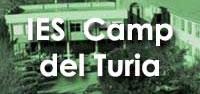 IES Camp del Túria (Lliria): entidad colaboradora en el Master Arteterapia - Universidad Politécnica de Valencia