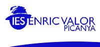 IES Enric Valor: entidad colaboradora en el Master Arteterapia - Universidad Politécnica de Valencia