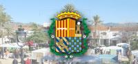 Ayuntamiento de Marines: entidad colaboradora en el Master Arteterapia - Universidad Politécnica de Valencia