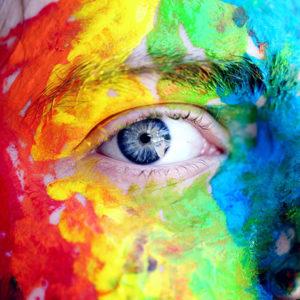 Asignatura de Ámbitos de mediación artística