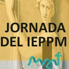 Noticias Jornada IEPPM