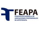 Federación Española de Asociaciones Profesionales de Arteterapia