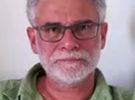 Chistofer De Vareilles - Profesor del Máster de Arteterapia