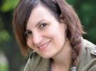Eva Cristina Mesas - Profesora del Máster de Arteterapia