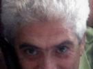 Francisco Jesús Coll - Profesor del Máster de Arteterapia