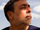 Ignacio Meneu - Profesor del Máster de Arteterapia