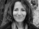 Isabel Nuñez - Profesora del Máster de Arteterapia