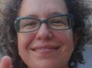 Maria Llanos Alonso - Profesora del Máster de Arteterapia
