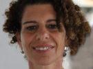 Mijo Miquel - Profesora del Máster de Arteterapia