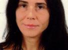 Rosa MartÍnez - Profesora del Máster de Arteterapia