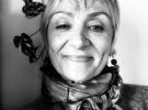 Susana Garcia - Profesora del Máster de Arteterapia