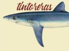 Tintoreras - Profesoras del Máster de Arteterapia