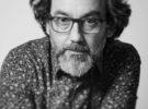 Ricardo Forriols - Profesor del Máster de Arteterapia
