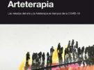 Monográfico sobre la covid - Máster Arteterapia